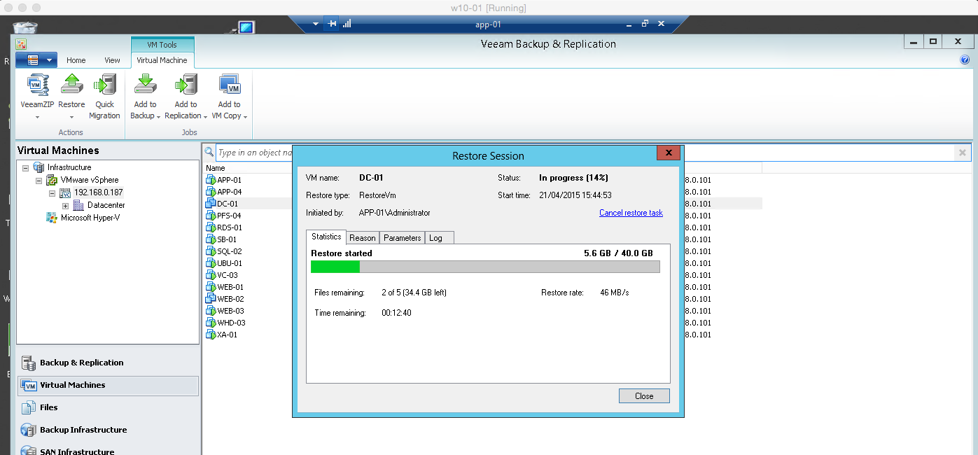 Second Attempt Updating Adfs Ssl Certificate On Windows Server 2012